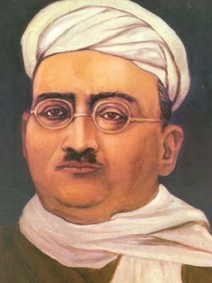 chandradhar sharma guleri  चंद्रधर शर्मा गुलेरी