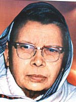 महादेवी वर्मा  MAHADEVI VARMA